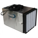 Luftrenare Dustcontrol DC500 Aircube