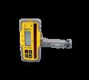 Detektor, Spectra HL700